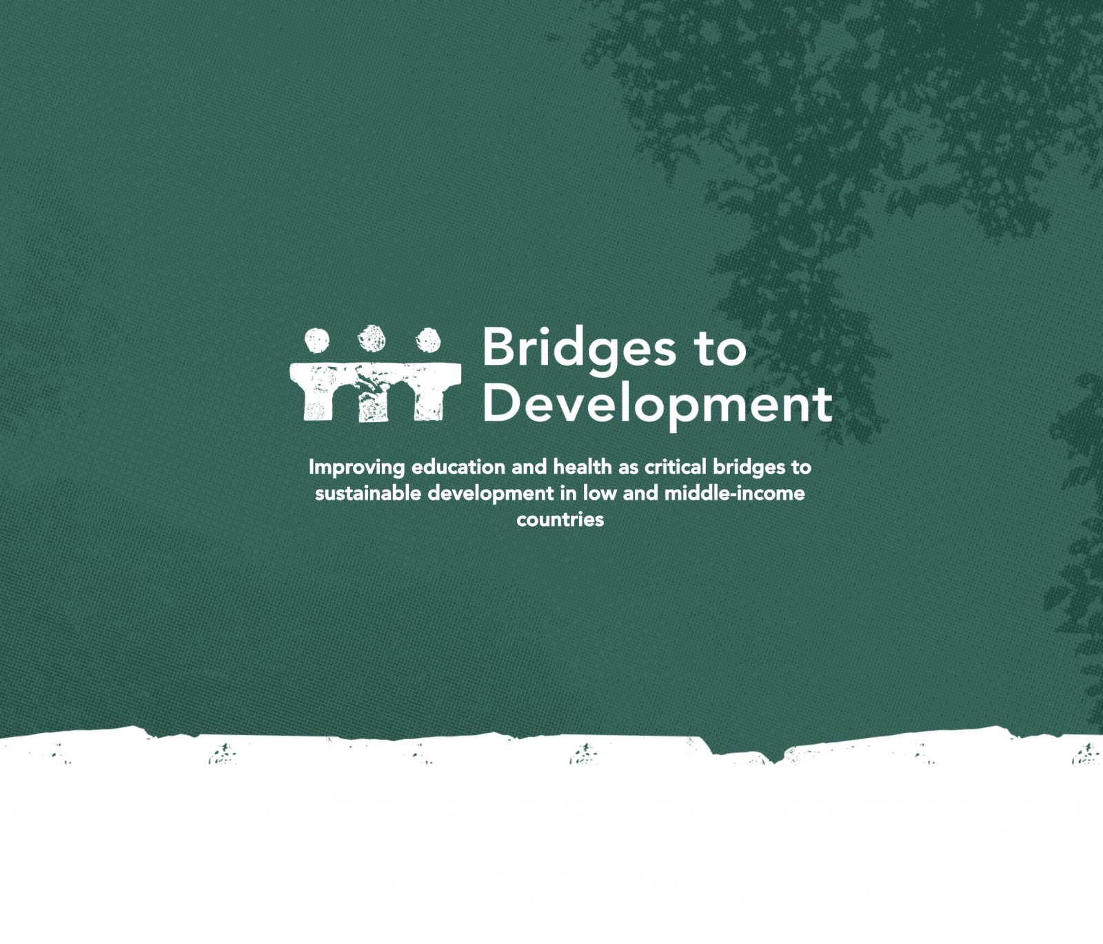 bridges-cover-3.png