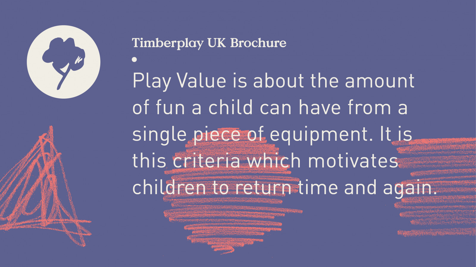 image for Timberplay project