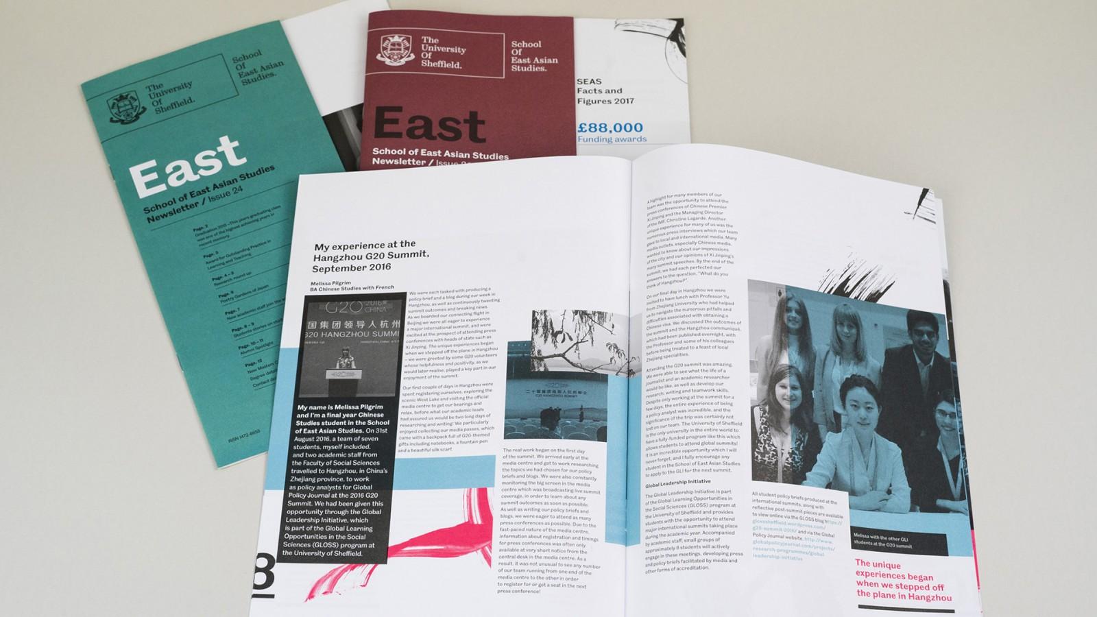 East-Asian-Studies_0000_EAST-NL-4.jpg