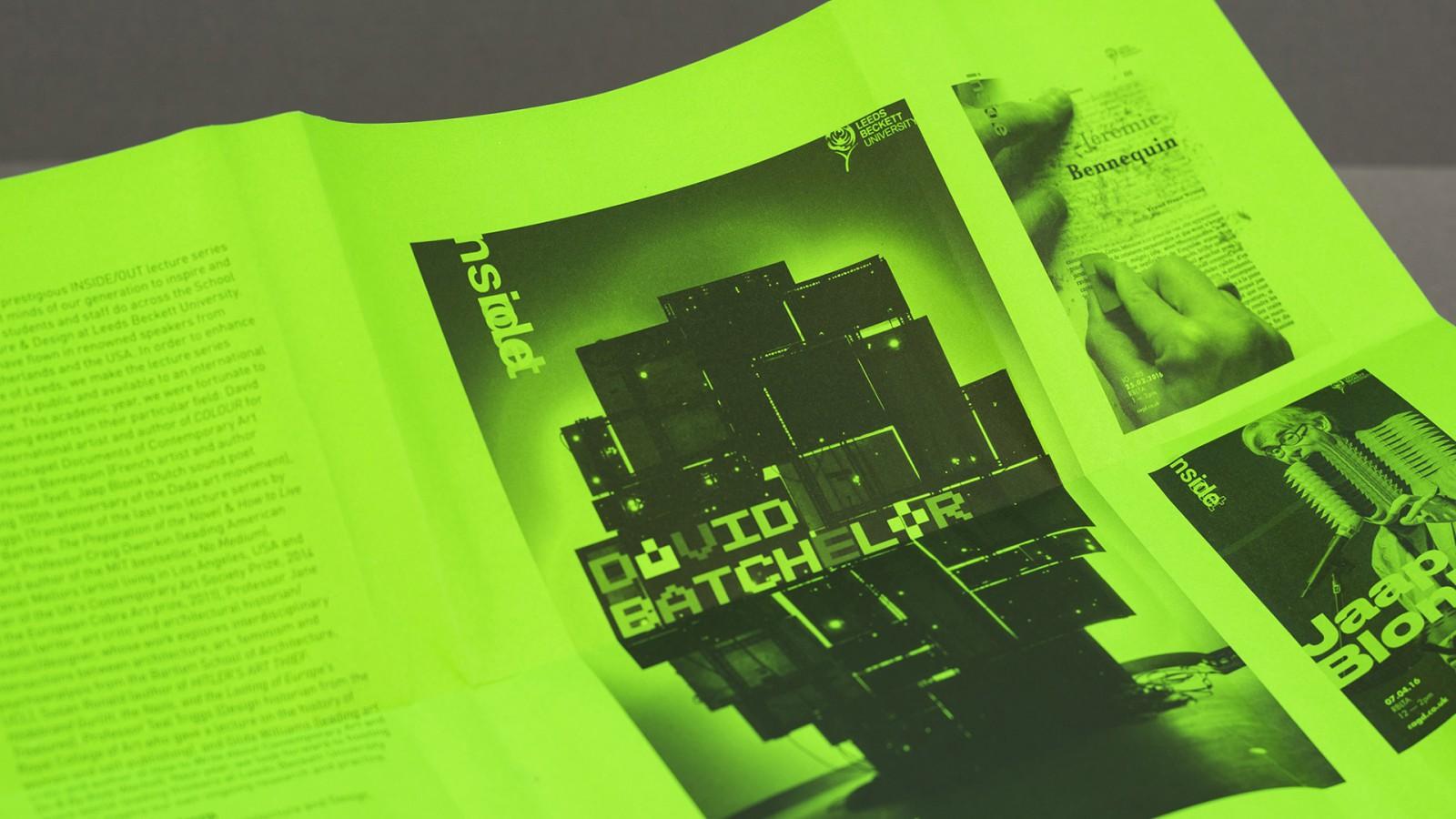 Leeds-Beckett-Print_0002_Layer 20.jpg