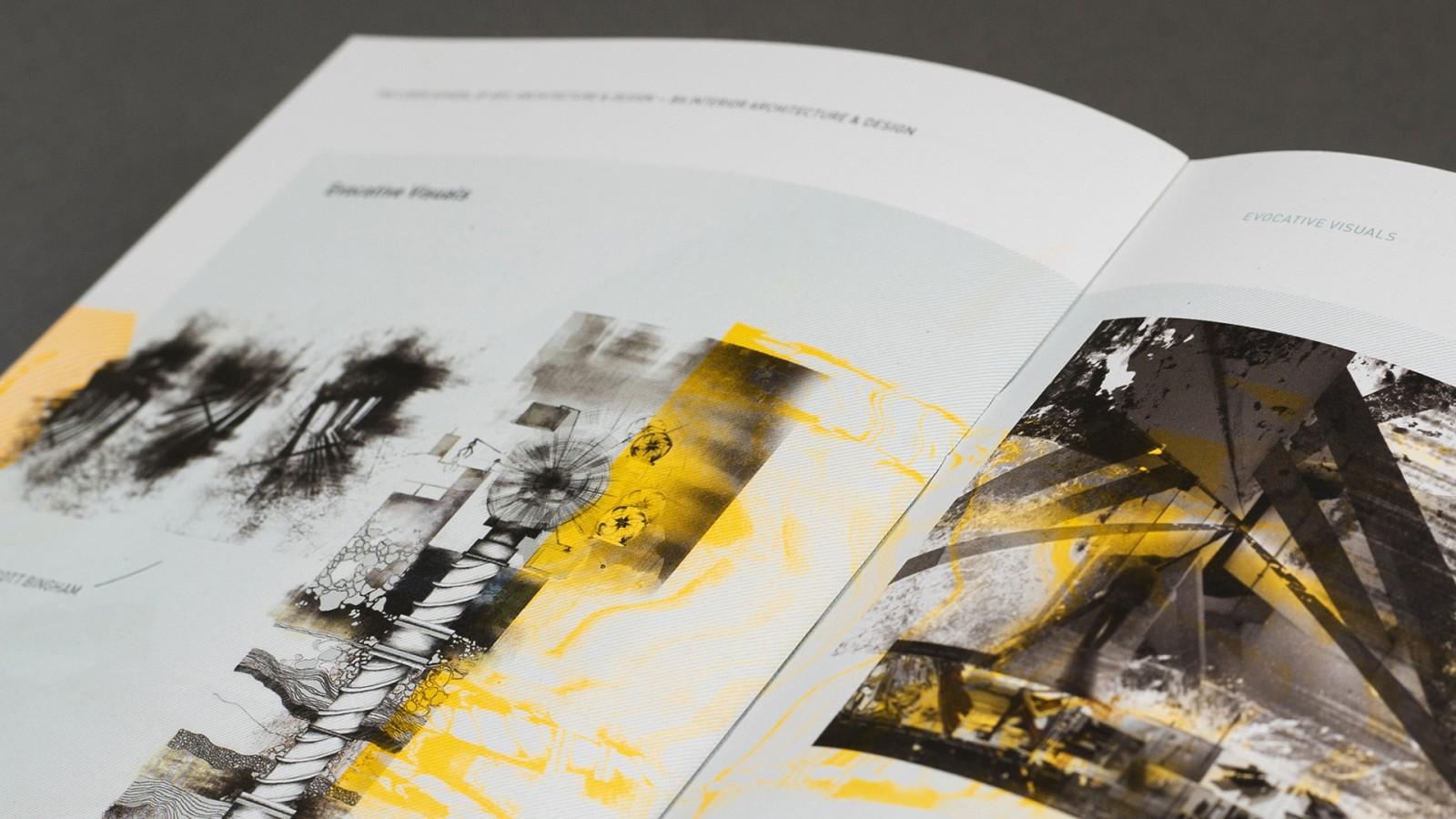 Leeds-Beckett-Print_0007_Layer 10.jpg