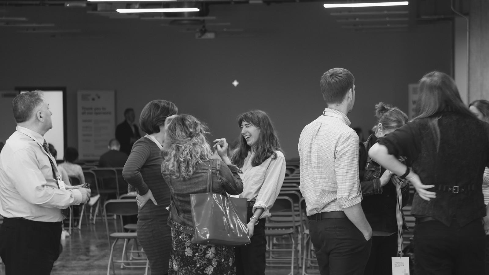 image for Sheffield Digital Festival project