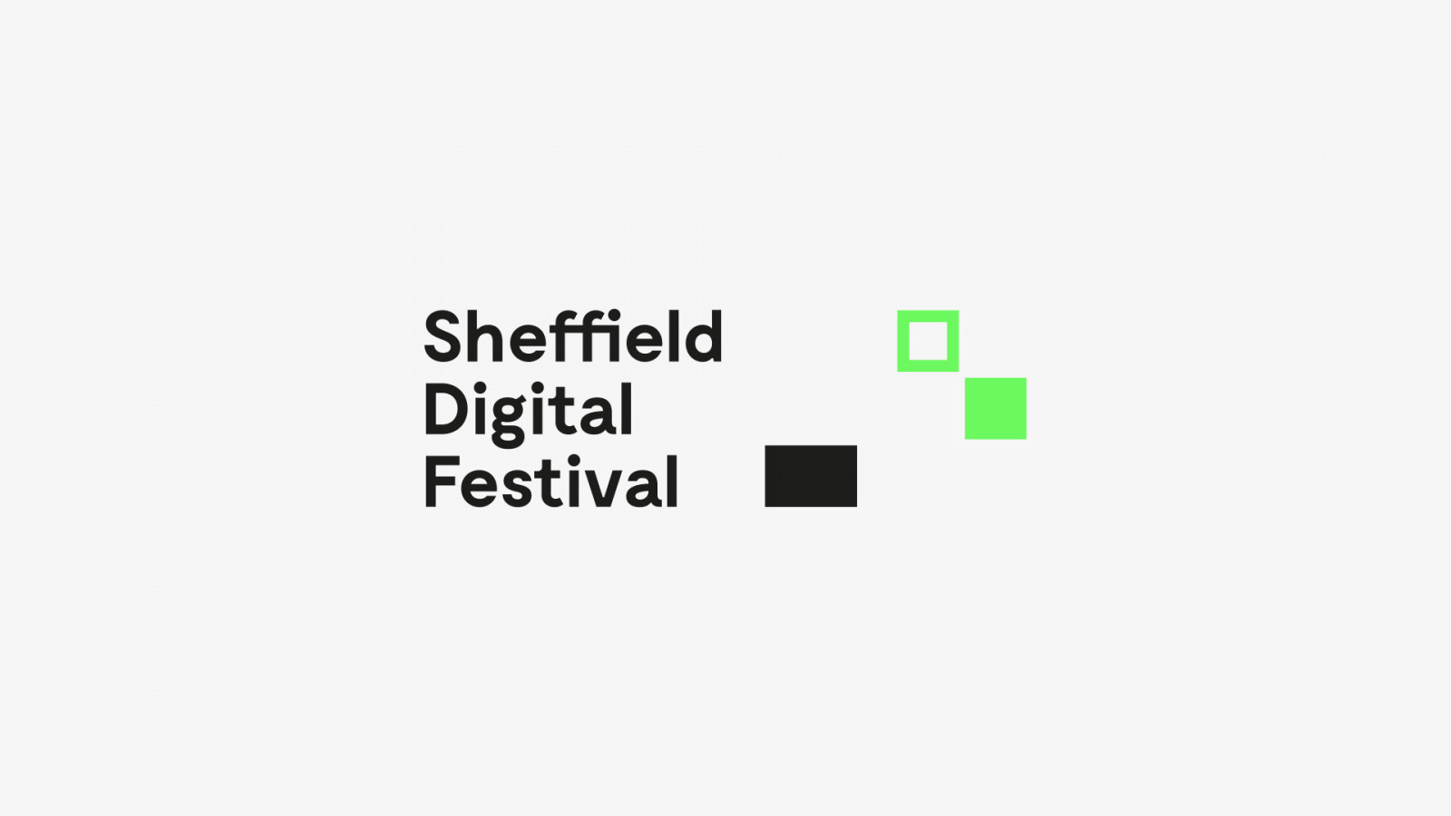 Sheffield Digital Festival thumbnail - Thumbnail image for Sheffield Digital Festival thumbnail project