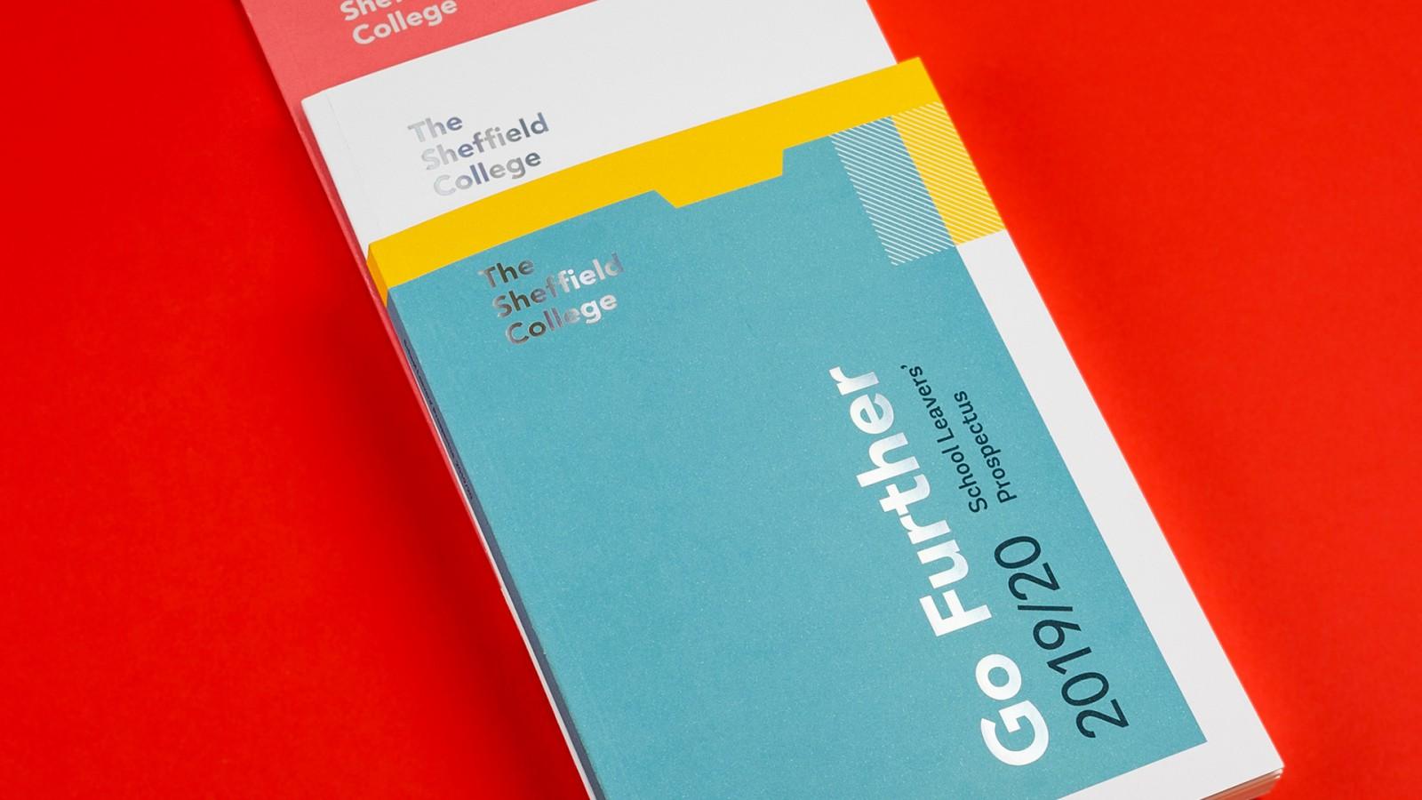 Sheffield-College-Branding_0028_Layer 3.jpg