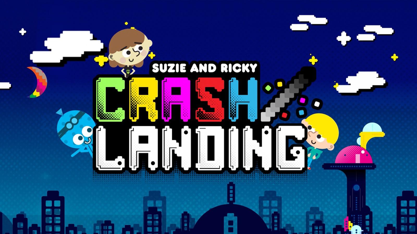 crash-landing-web-IMG-4.jpg