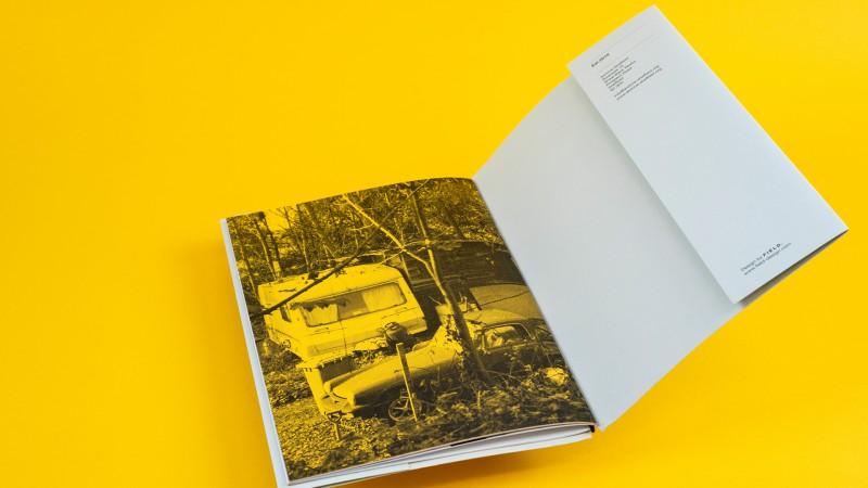 Archive-Sheffield_0005_Layer 5.jpg