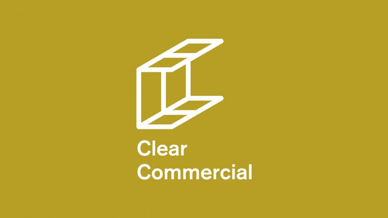Clear-Legal-Branding_0007_Vector Smart Object.jpg