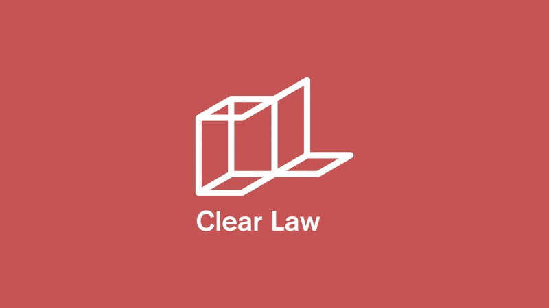 Clear-Legal-Branding_0008_Vector Smart Object.jpg