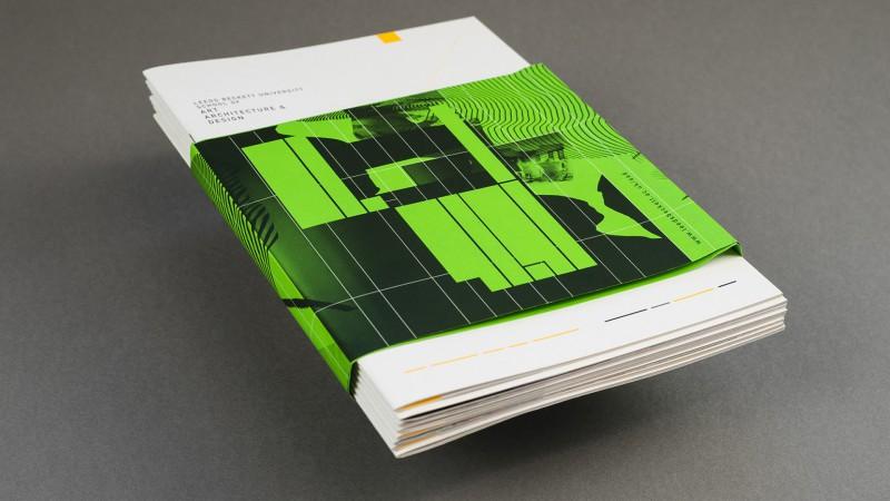 Leeds-Beckett-Print_0000_Layer 22.jpg