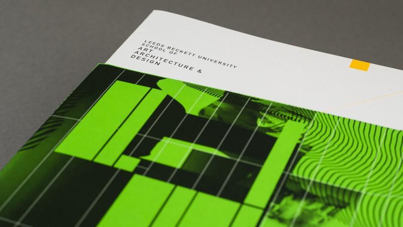 Leeds-Beckett-Print_0001_Layer 21.jpg