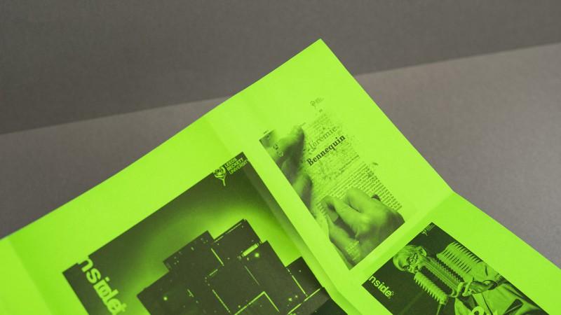 Leeds-Beckett-Print_0003_Layer 19.jpg