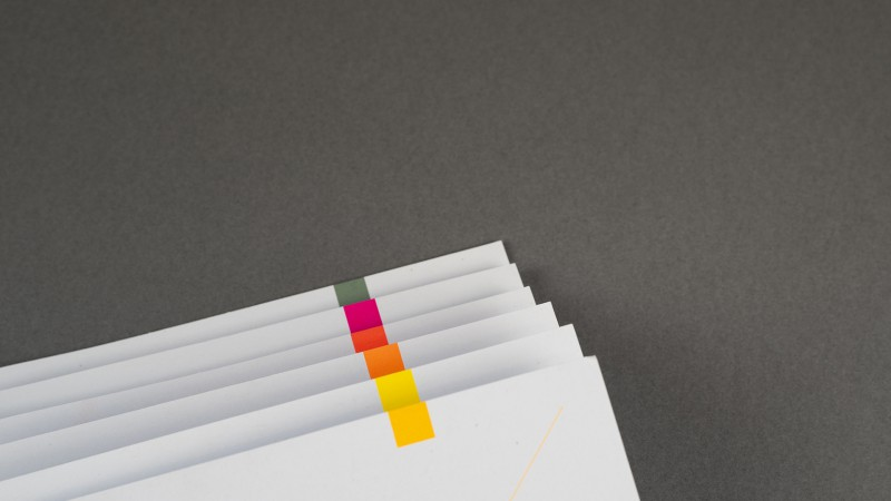 Leeds-Beckett-Print_0004_Layer 18.jpg
