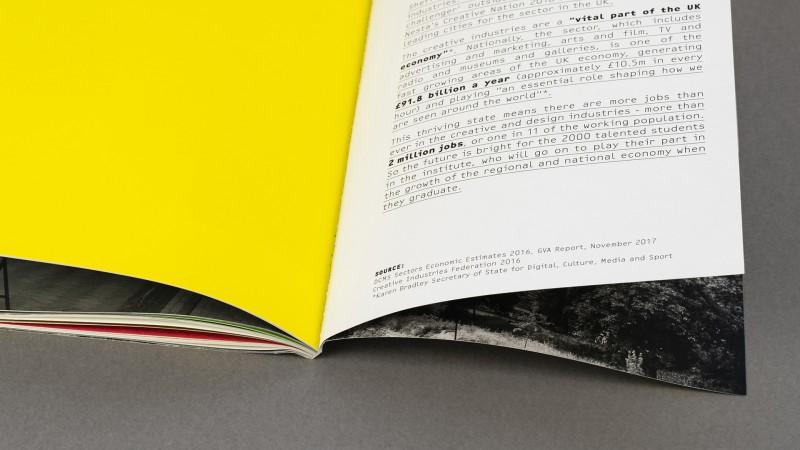 SIA-Book_0001_SIA-11.jpg