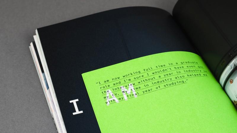 SIA-Book_0007_SIA-5.jpg