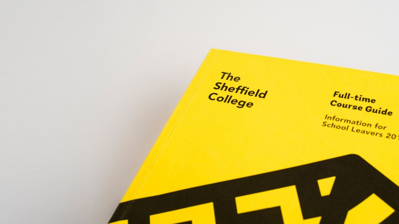 Sheffield-College-Branding_0000_Layer 31.jpg