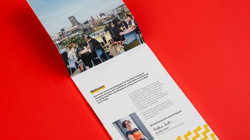 Sheffield-College-Branding_0027_Layer 4.jpg