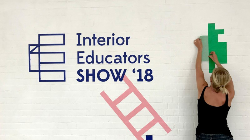 IE show 2018 IMG 1