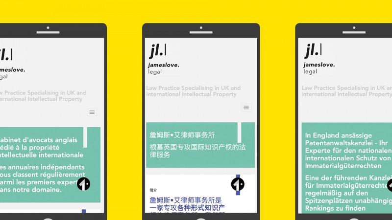jll-img-2.jpg