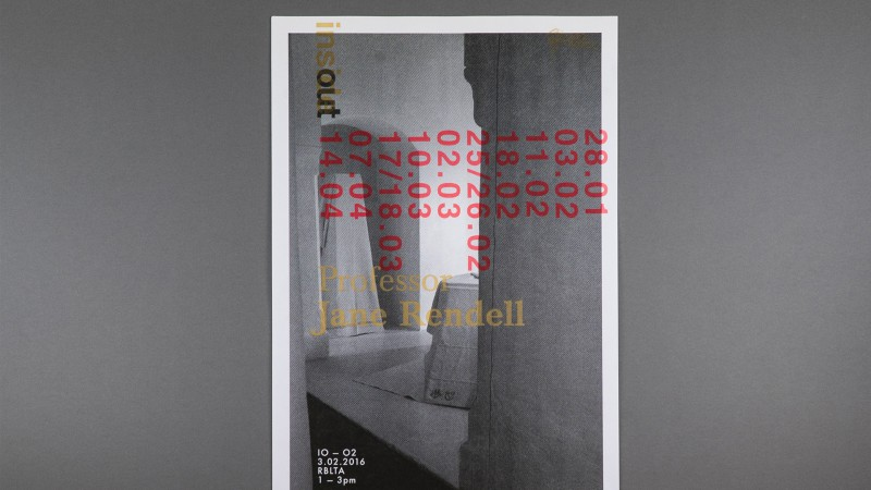 posters_0015_Layer 5.jpg