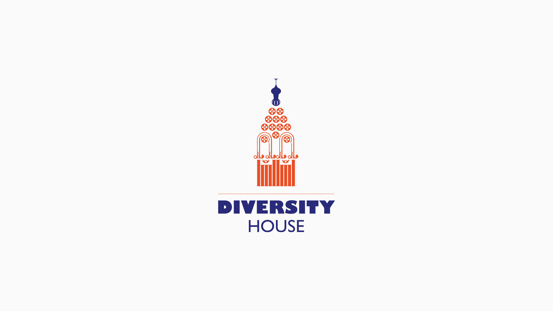 Diversity House and Guide, Russia feature image