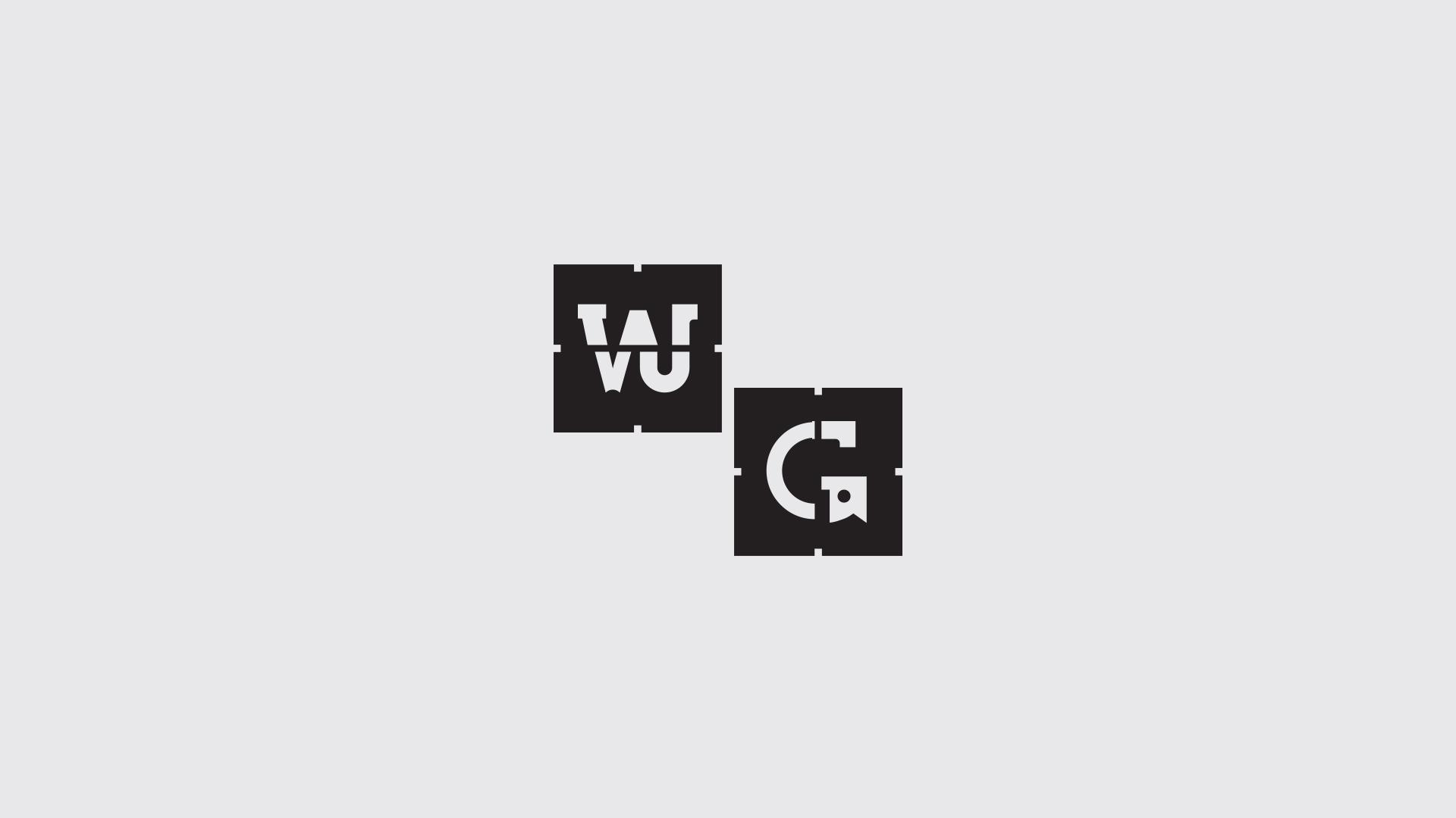 Gibside National Trust - Walled Garden, Identity -  image for Gibside National Trust – Walled Garden project
