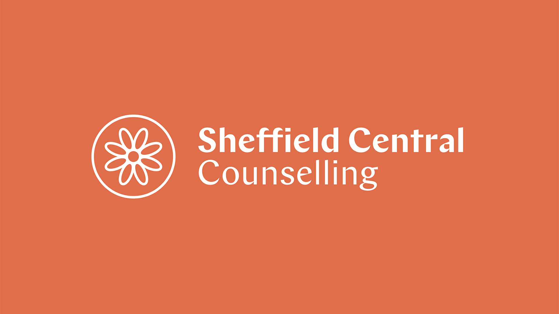 image for Sheffield Central Counselling project